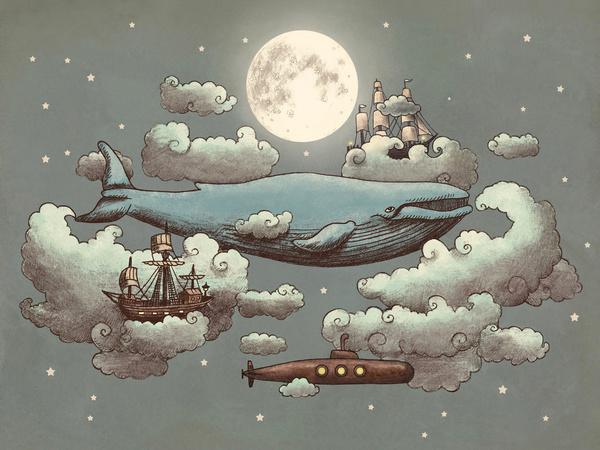ohwhalemylovelywhale